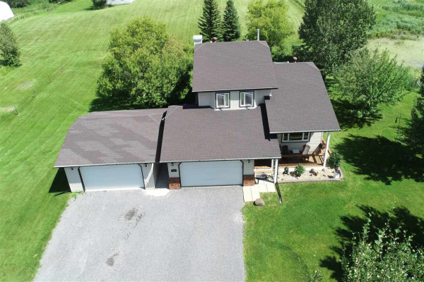 301 52471 RGE RD 223, Rural Strathcona County