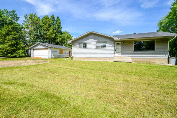 31 22560 WYE ROAD, Rural Strathcona County