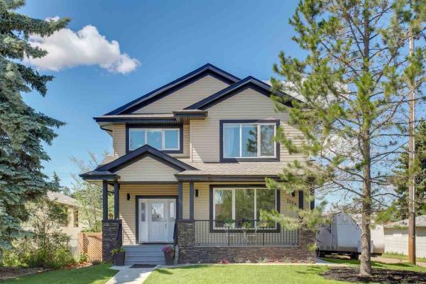 7028 81 Street, Edmonton