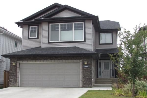 2044 69 Street, Edmonton