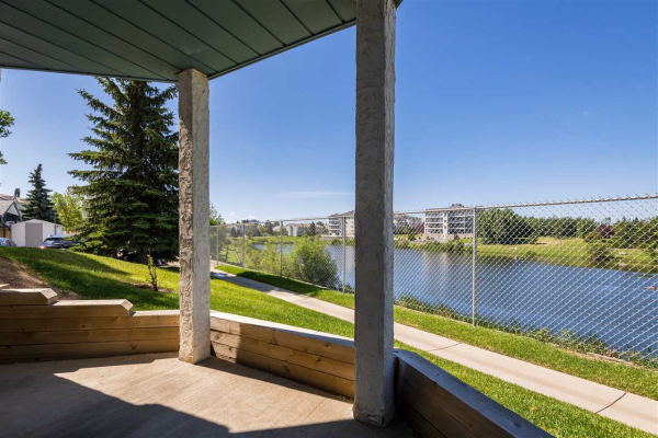 136 9620 174 Street NW, Edmonton