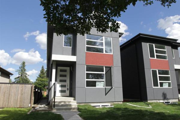 11031 132 Street NW, Edmonton