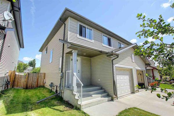 11414 13 Avenue, Edmonton