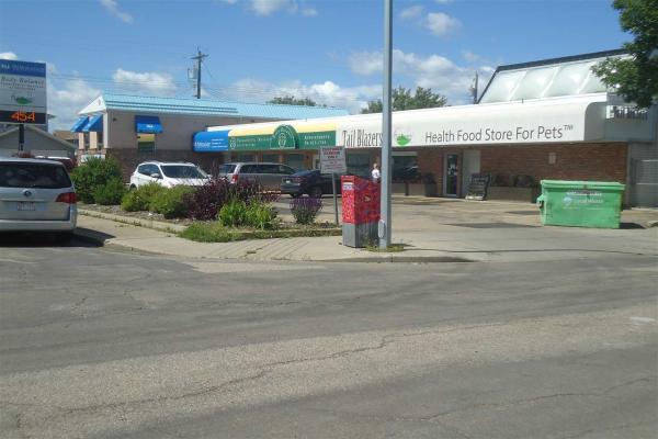 15012 107 Avenue, Edmonton