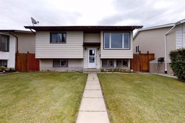 2719 37 Street, Edmonton
