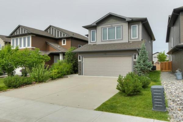 12240 170 Avenue, Edmonton