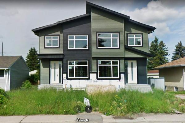 9716 163 Street, Edmonton
