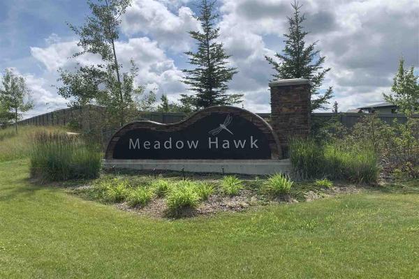 301 52320 Range Road 231, Rural Strathcona County