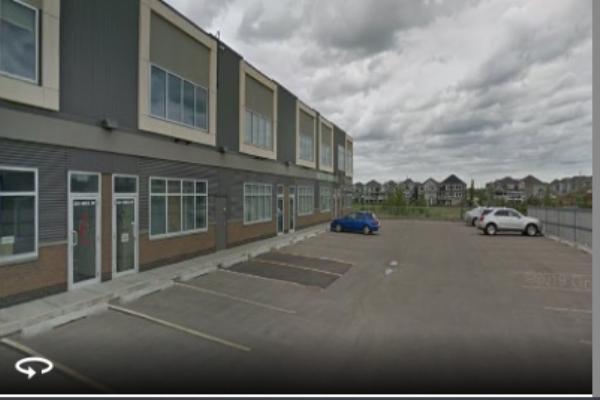 202 2311 90B Street, Edmonton