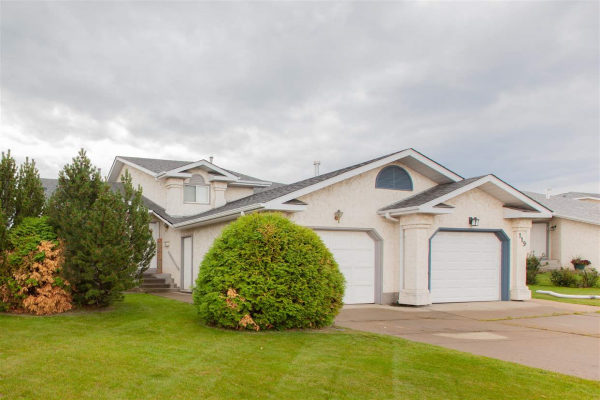 117 DARLINGTON Terrace, Sherwood Park