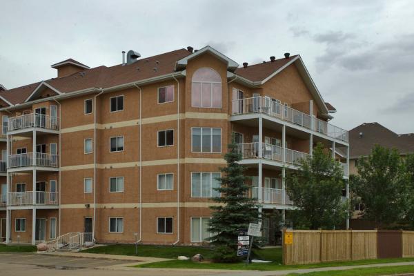 408 4304 139 Avenue, Edmonton
