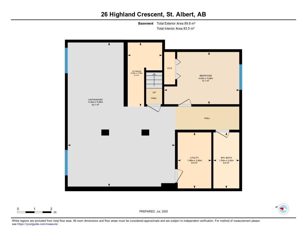 Listing E4207499 - Large Photo # 50