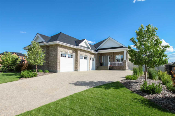 329 52328 RGE RD 233, Rural Strathcona County