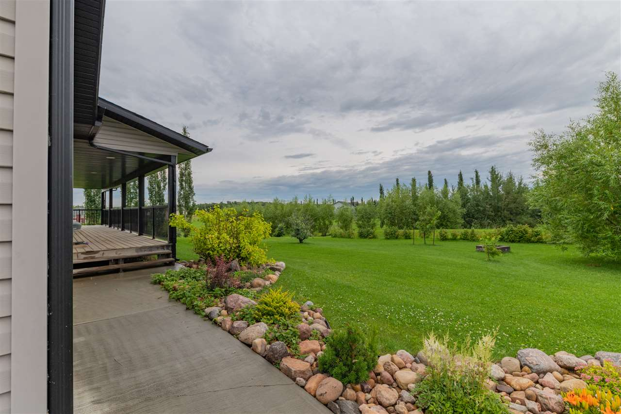 1050 50446 RGE RD 232, Rural Leduc County