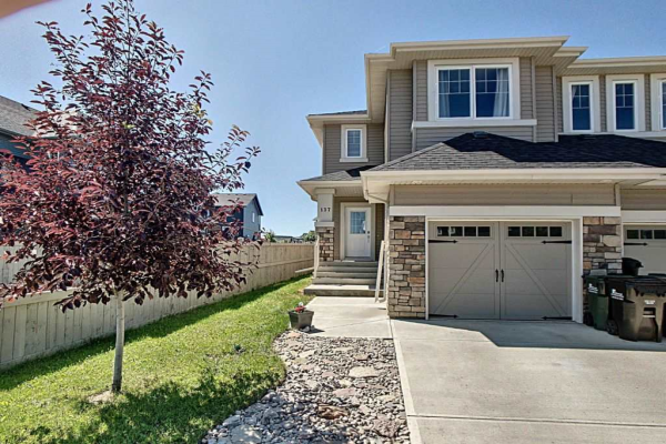 137 Amberley Way, Sherwood Park