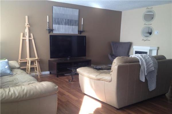 29 13580 38 Street, Edmonton