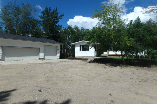 277 23109 Township Road 514, Rural Strathcona County