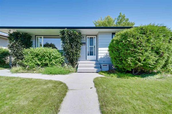 15003 69 Street, Edmonton