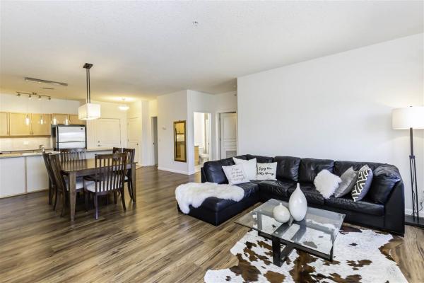 306 160 MAGRATH Road, Edmonton