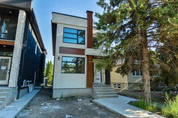 11306 72 Avenue, Edmonton