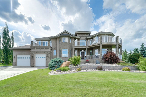 217 53038 RGE RD 225, Rural Strathcona County