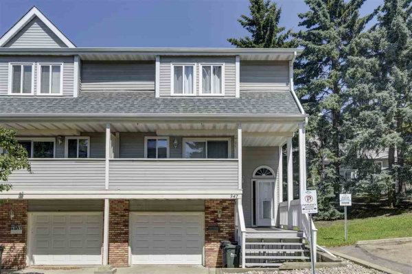 547 Woodbridge Way, Sherwood Park