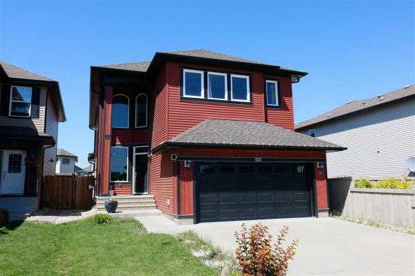 1890 32A Street, Edmonton