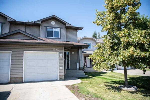 13972 137 Street, Edmonton