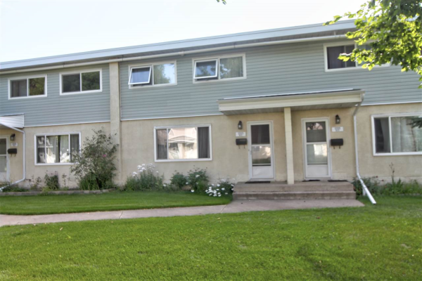 13323 89A Street, Edmonton