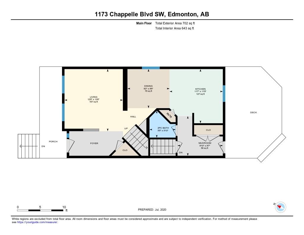 Listing E4208515 - Large Photo # 39