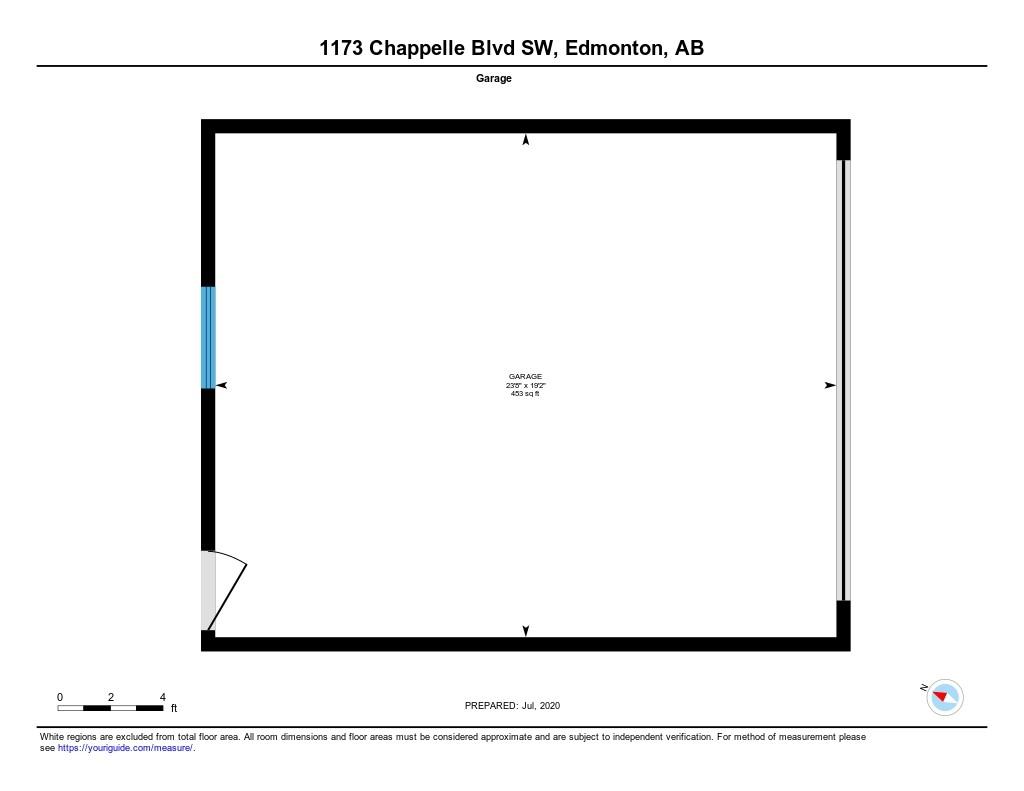Listing E4208515 - Large Photo # 42