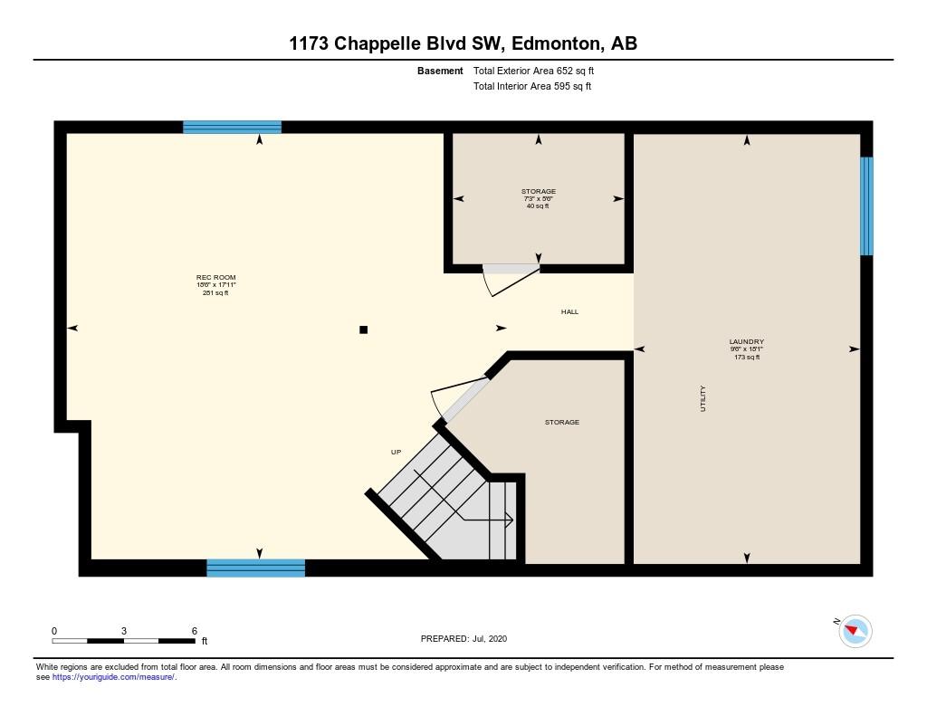 Listing E4208515 - Large Photo # 41