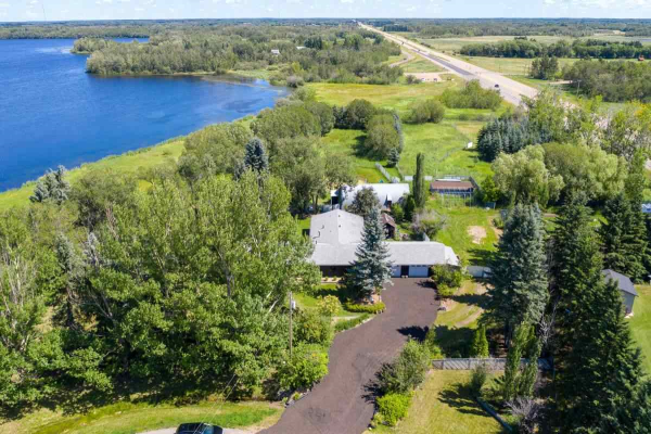 223 22560 WYE Road, Rural Strathcona County