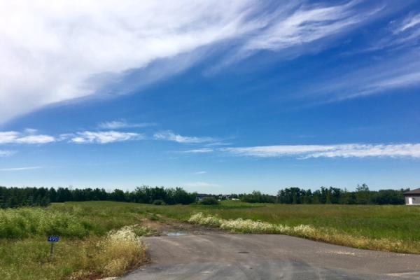 490 50450 Range Road 234, Rural Leduc County
