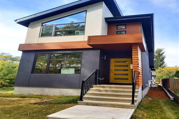 11728 125 Street, Edmonton