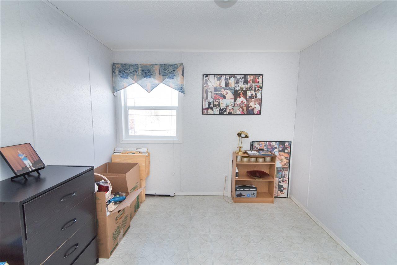 Listing E4208652 - Large Photo # 3