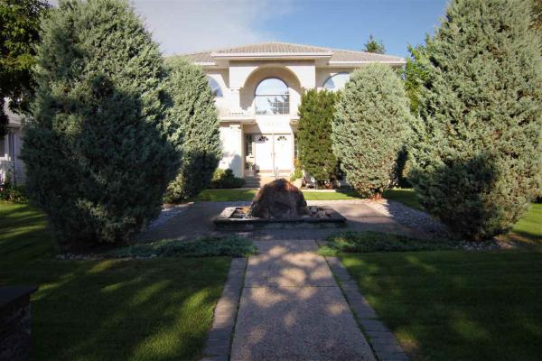 10507 131 Street, Edmonton
