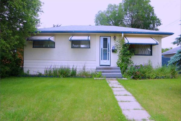 13007 73 Street, Edmonton