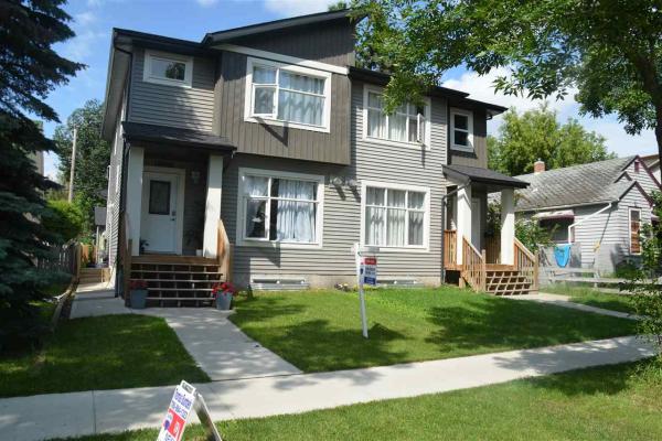 11906 68 Street, Edmonton