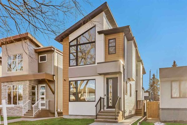 9517 70 Avenue, Edmonton