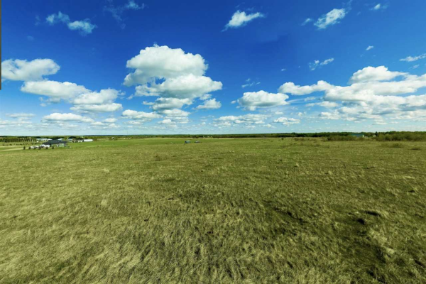 52377 RG RD 213 (EAST), Rural Strathcona County