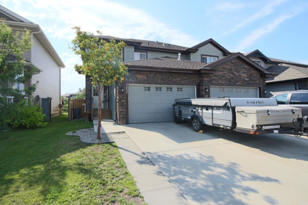 102 CRANSTON Place, Fort Saskatchewan