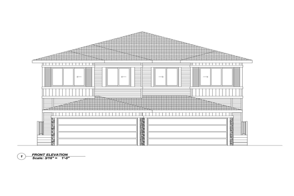 102 KINGSBURY Circle, Spruce Grove