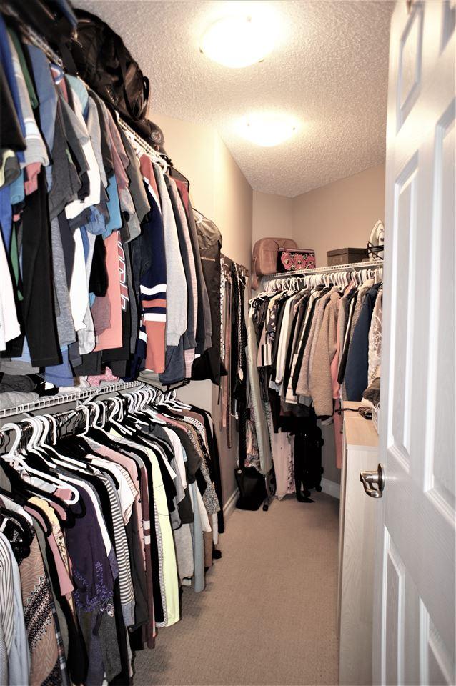 Listing E4209177 - Large Photo # 28