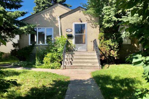 10634 61 Avenue, Edmonton