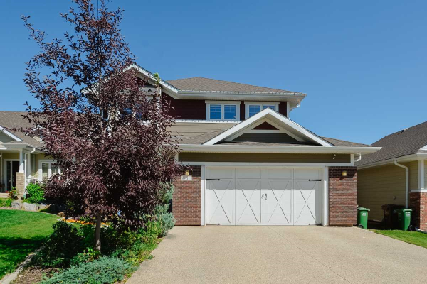 11 OAK VISTA Drive, St. Albert