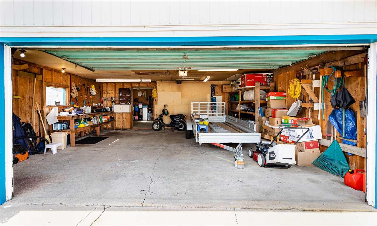 Listing E4209447 - Large Photo # 31