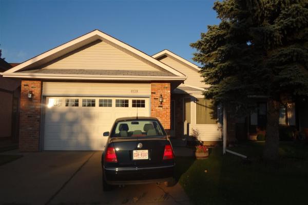 8139 188 Street, Edmonton