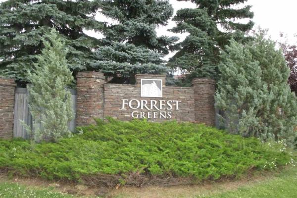 136 Forrest Drive, Sherwood Park