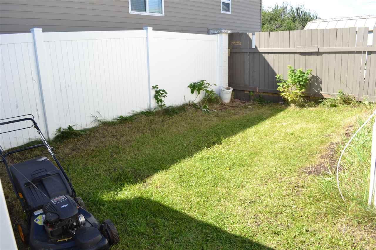Listing E4209691 - Large Photo # 35